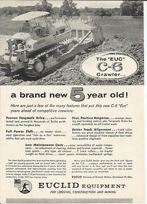 1960 euc ad