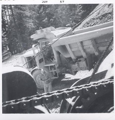 Euc foto 3 1957