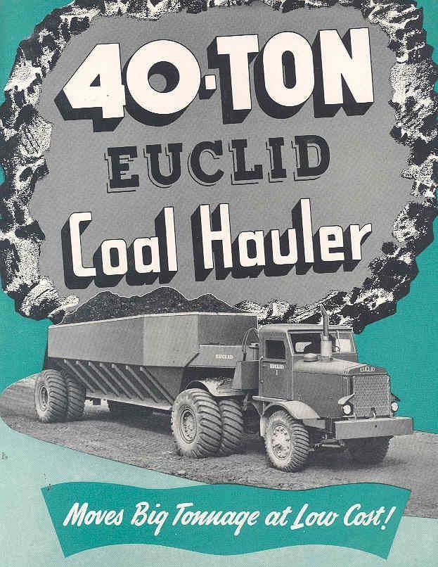 1947 euc ad