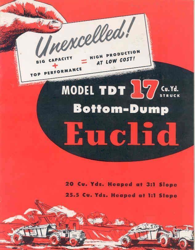 1954 euc ad