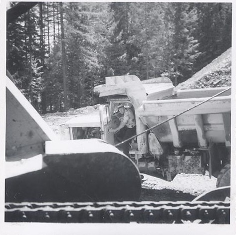 Euc foto 2 jun 1957