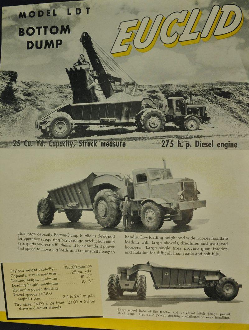 EUC 1947