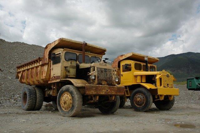EuclidR15Threlkeld Quarry Mining Museum UK D1D2(4)euclid_b5fd