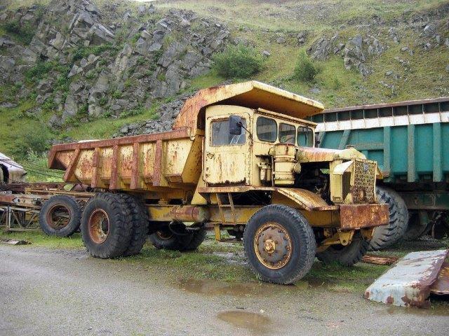 EuclidR15Threlkeld Quarry Mining Museum UK D3(4)euclid_b5fdterex