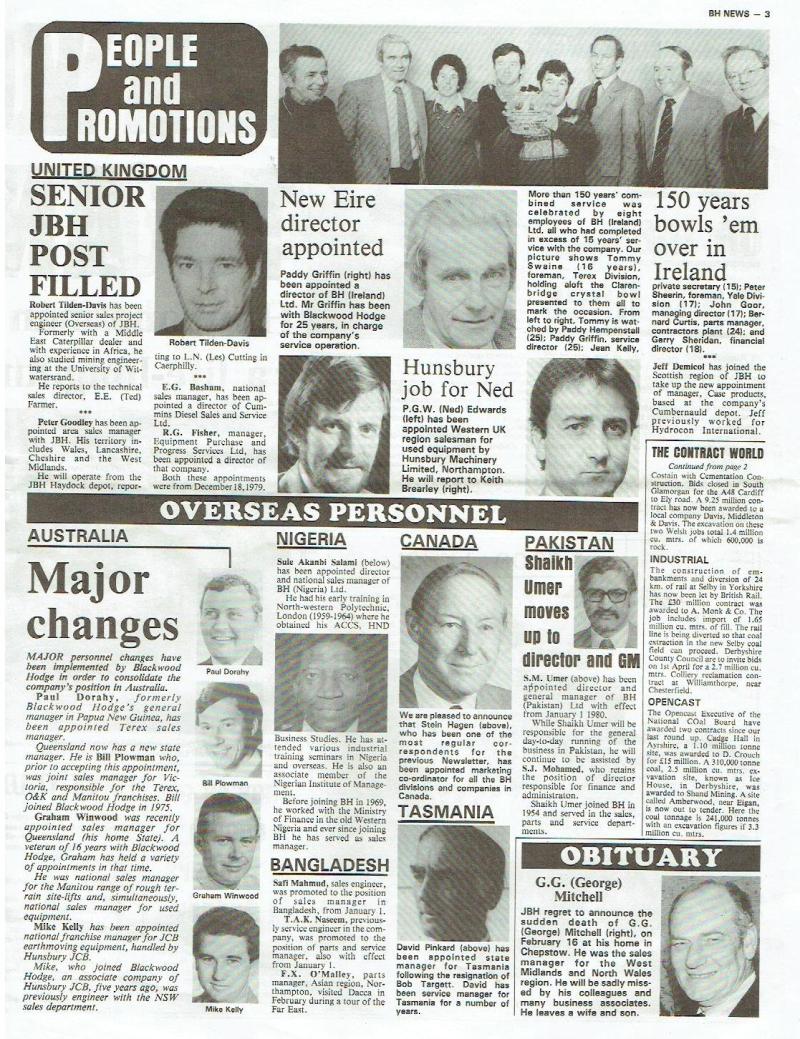 BH NEWS 1-3