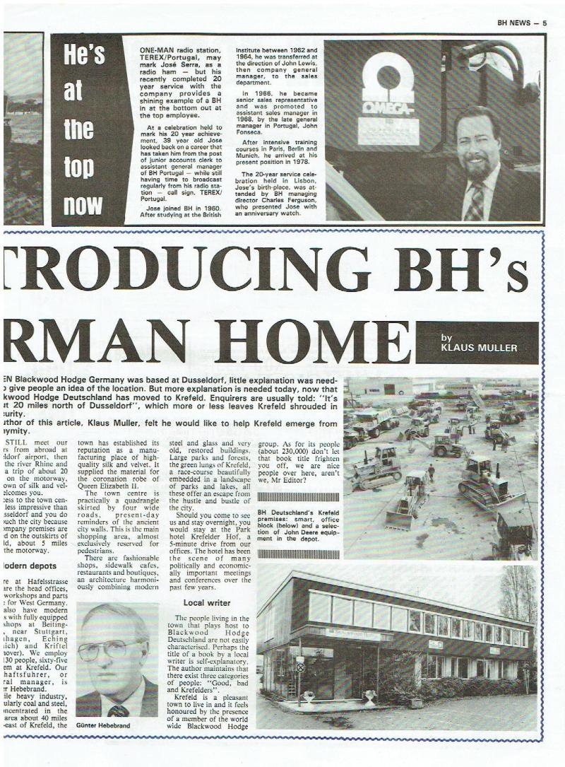 BH NEWS 4-5