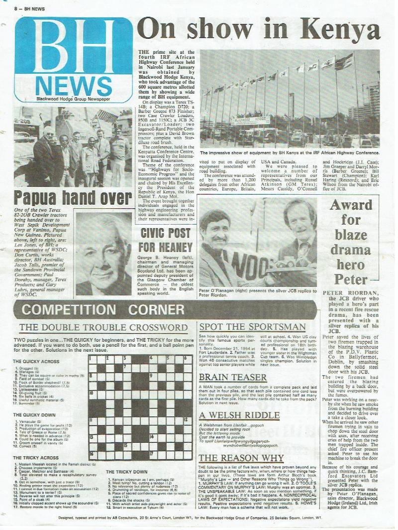 BH NEWS 1-8