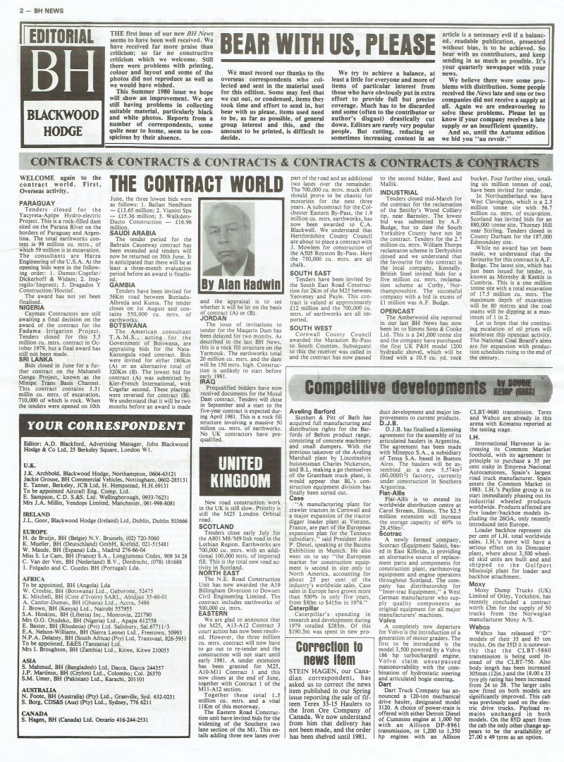 BH NEWS 2-2
