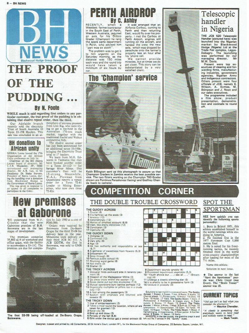 BH NEWS 2-8