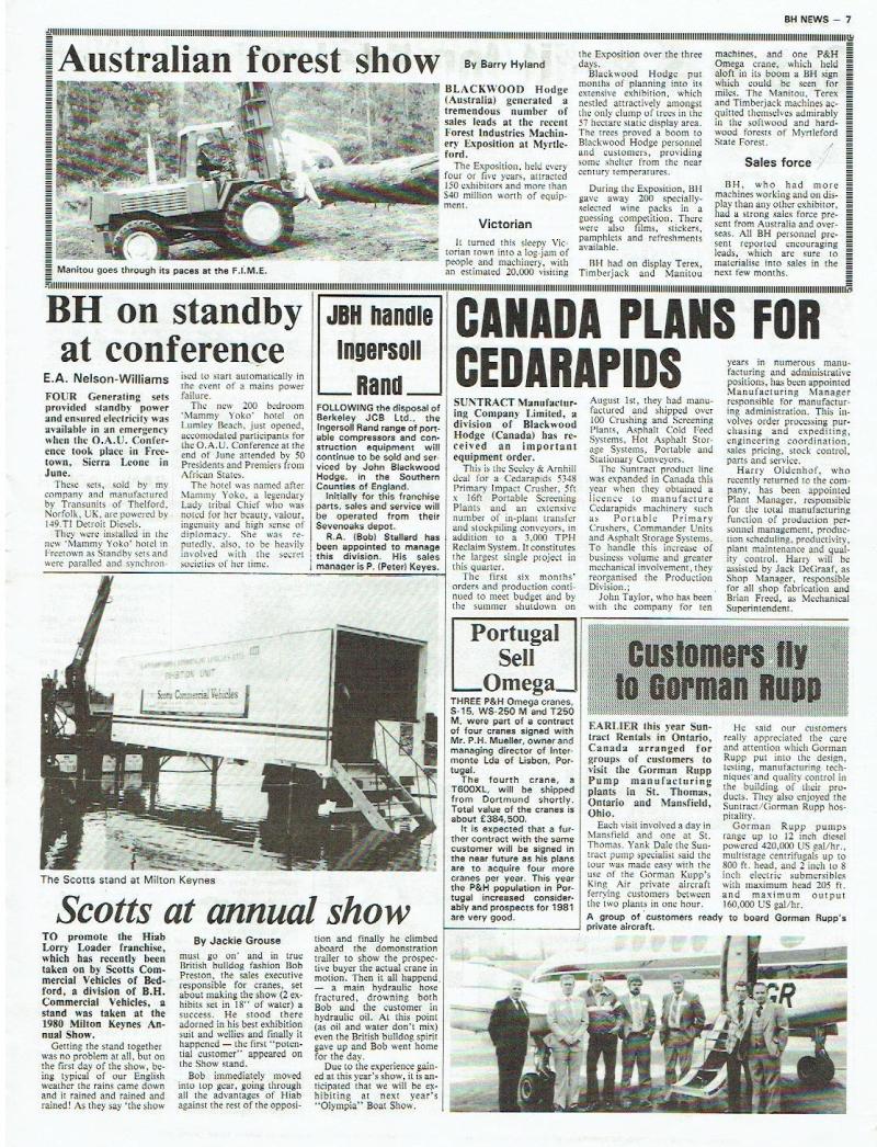 BH NEWS 3-7