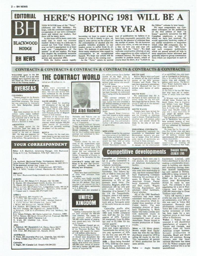 BH NEWS 4-2