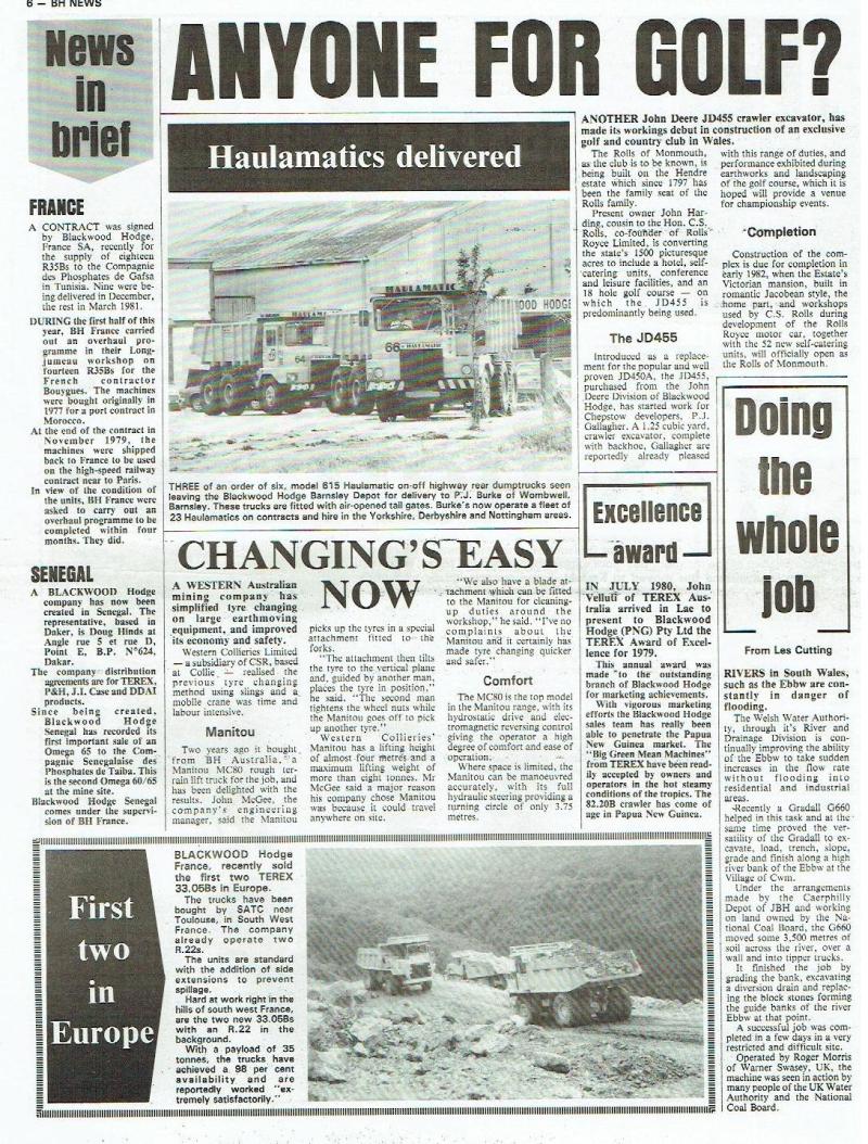 BH NEWS 4-6