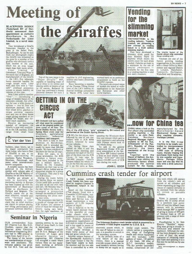 BH NEWS 2-7