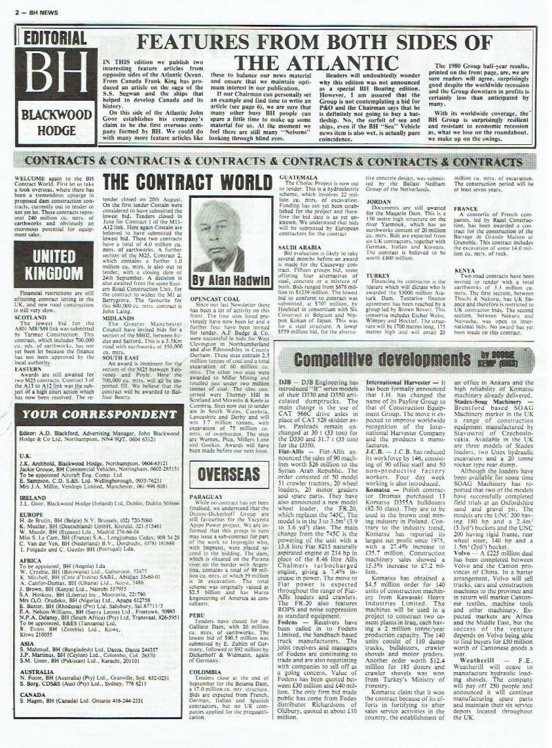 BH NEWS 3-2