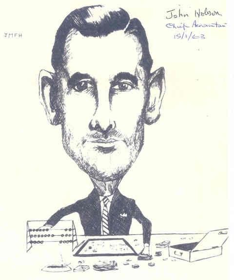 John_hobson_chief_accountant_1963
