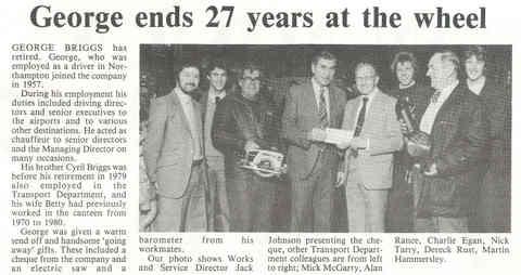 1984_retirementsgeorge_briggs