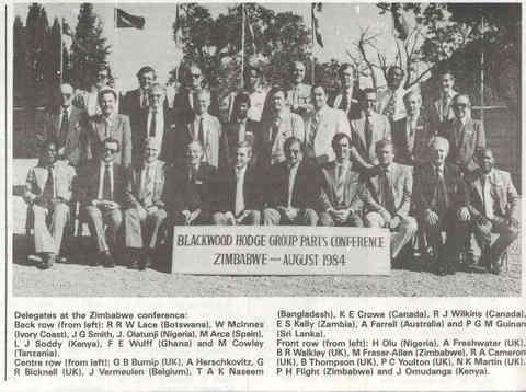 Bh_news_1984_3