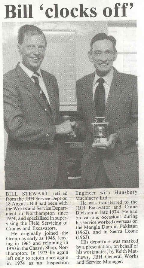 Bill_stewart