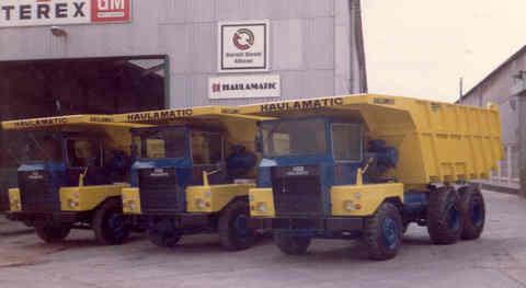 Toy_trucks