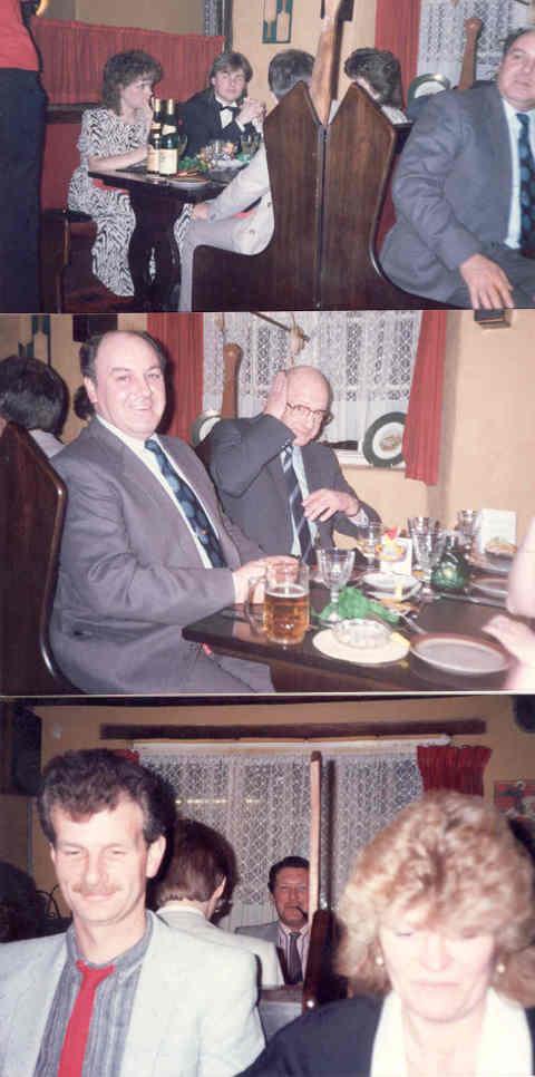 Xmas_1985