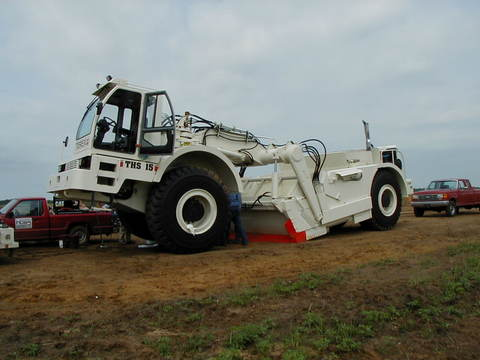 Terex_ths_15_2_had_it_been_marketed