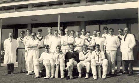 John_sunley_ashton_cricket