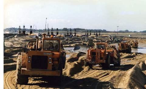 Ts24_pipeline