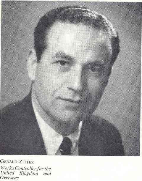 1955_2