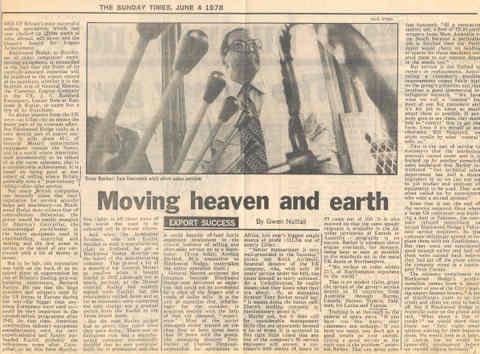 Times_1978